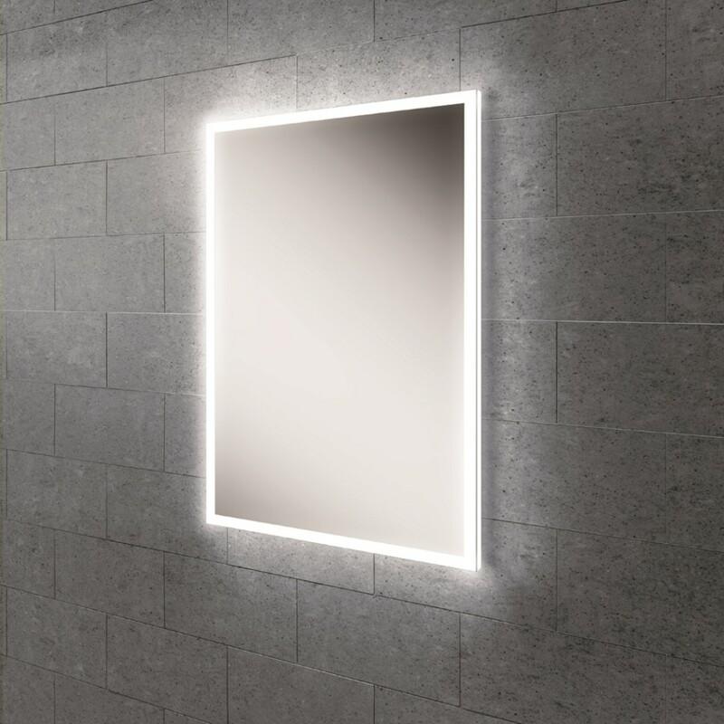 HIB   Vega   78751000   Mirror