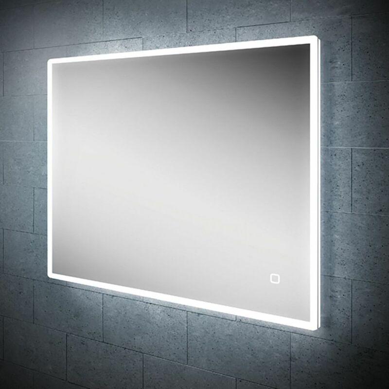 HIB   Vega   78752000   Mirror
