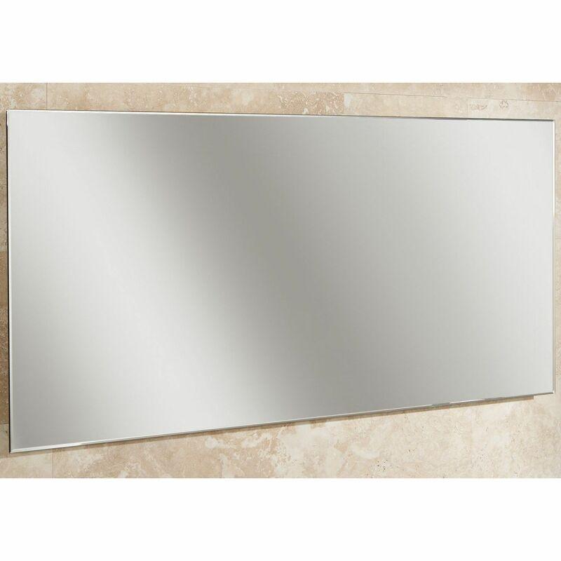 HIB   Willow   77305000   Mirror