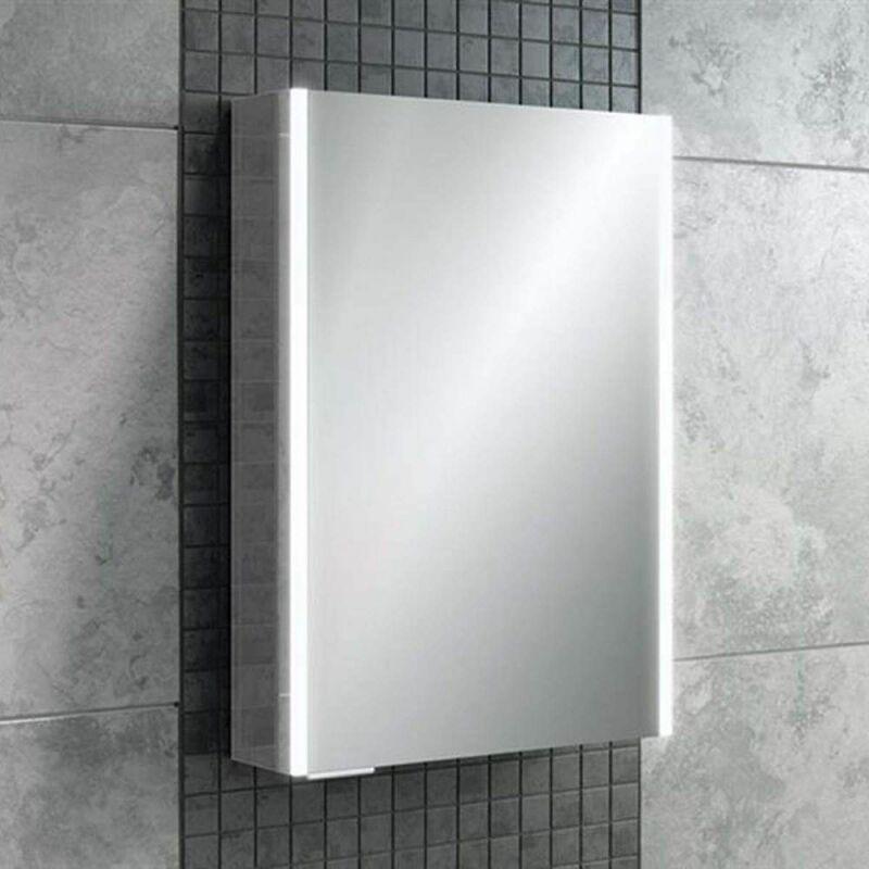 HIB   Xenon   46000   Wall Unit