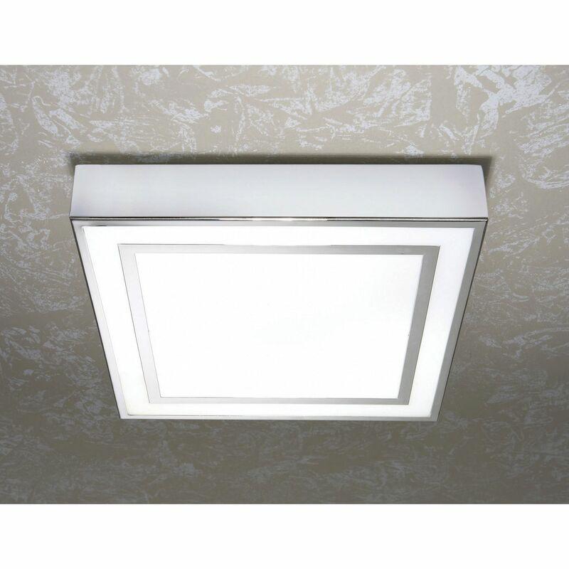 HIB | Yona | 660 | Ceiling Light