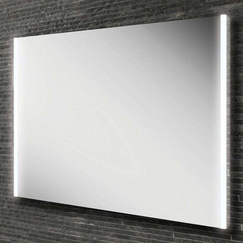 HIB   Zircon   77620000   Mirror