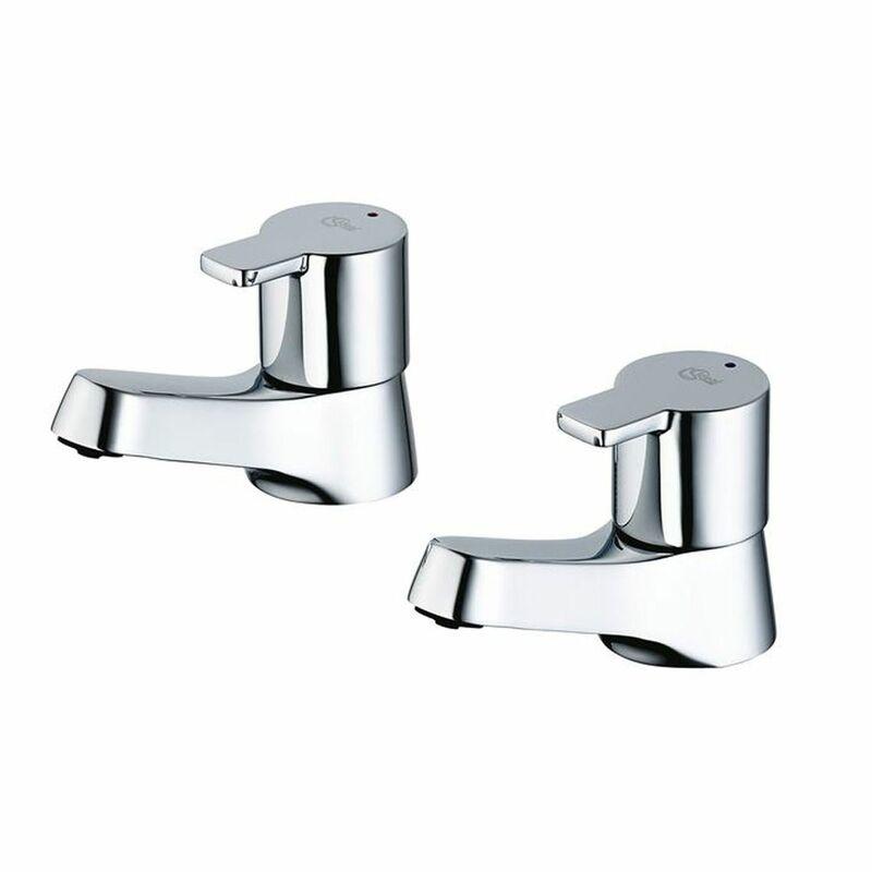 Ideal Standard | Calista | B1146AA | Basin Tap