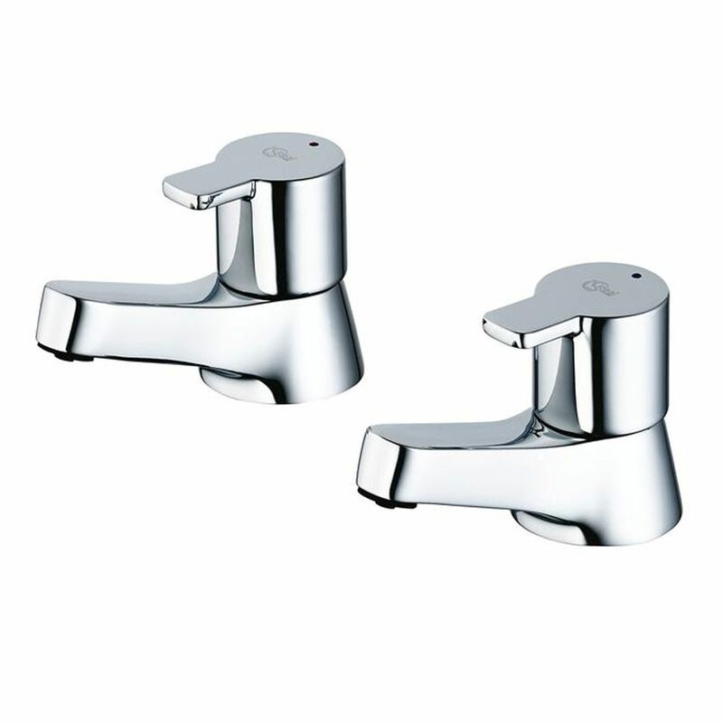 Ideal Standard | Calista | B1147AA | Bath Tap