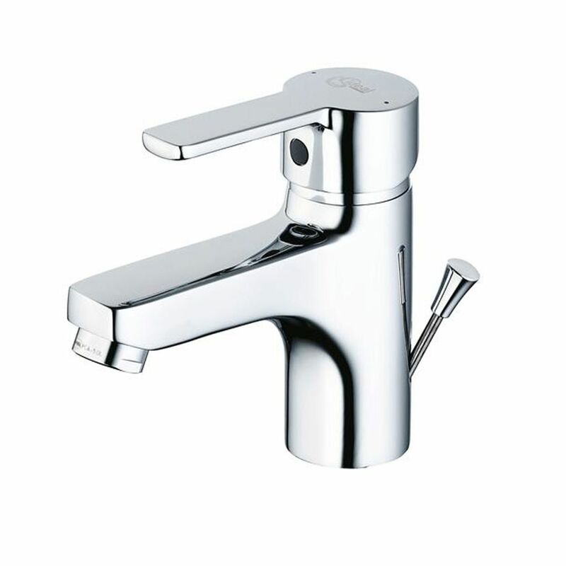 Ideal Standard | Calista | B1148AA | Basin Mixer