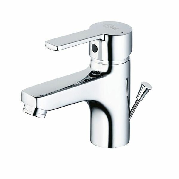 Ideal Standard Calista B1148AA Basin Mixer With Pop Up Waste