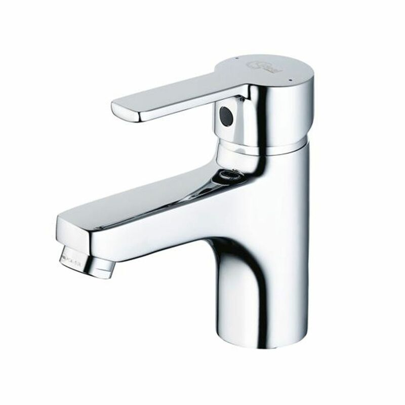 Ideal Standard | Calista | B1149AA | Basin Mixer