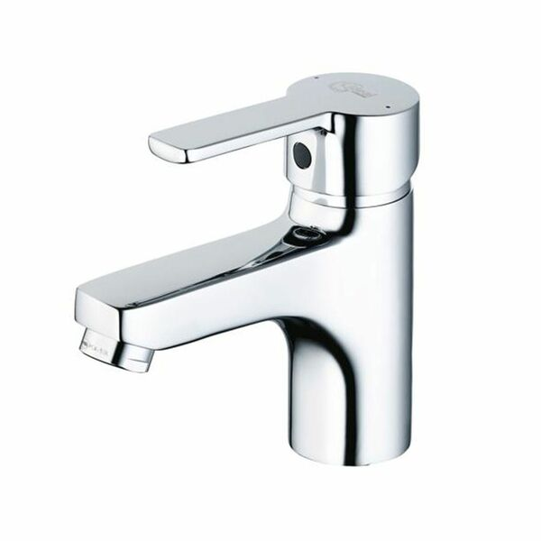 Ideal Standard Calista B1149AA Basin Mixer