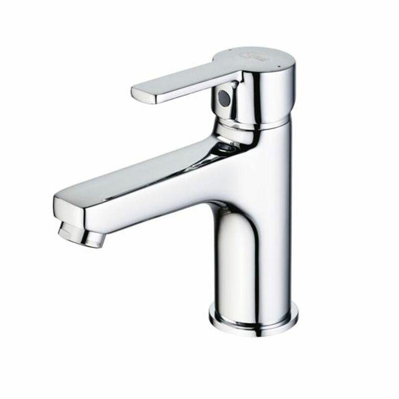 Ideal Standard | Calista | B2137AA | Bath Mixer/Filler