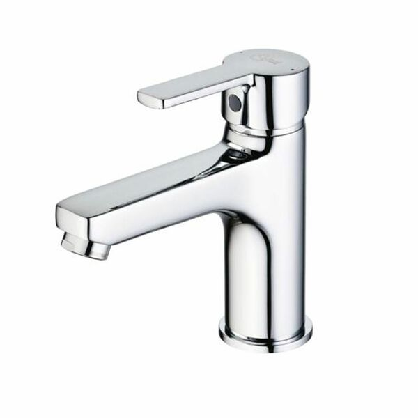 Ideal Standard Calista B2137AA Bath Filler