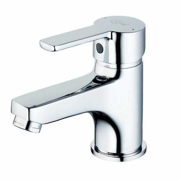Ideal Standard Calista BC340AA Mini Basin Mixer