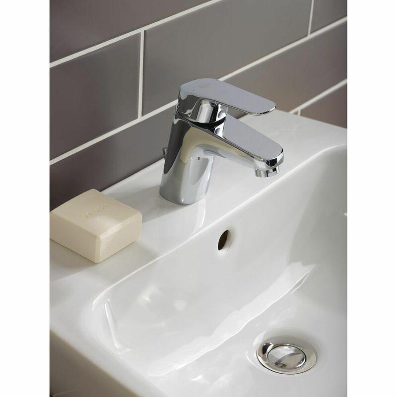 Ideal Standard | Ceraflex | B1811AA | Basin Mixer
