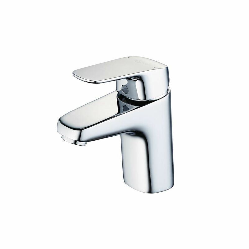 Ideal Standard | Ceraflex | B1812AA | Basin Mixer