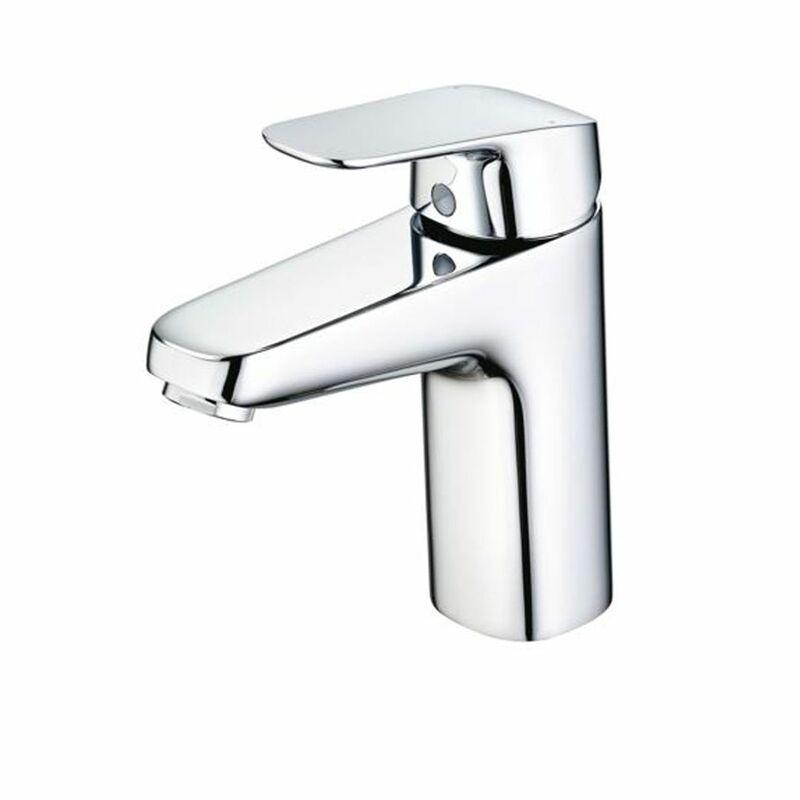 Ideal Standard | Ceraflex | B1959AA | Bath Mixer/Filler