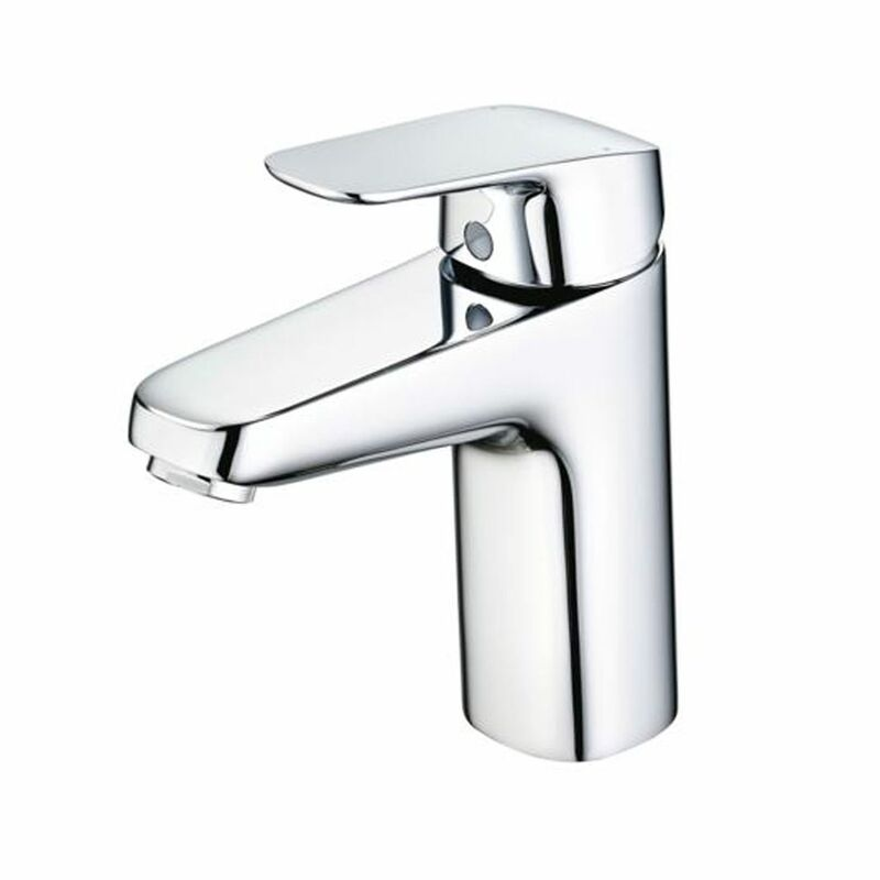 Ideal Standard | Ceraflex | B2326AA | Basin Mixer
