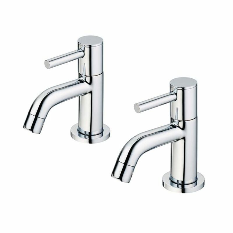 Ideal Standard | Ceraline | BC184AA | Basin Tap