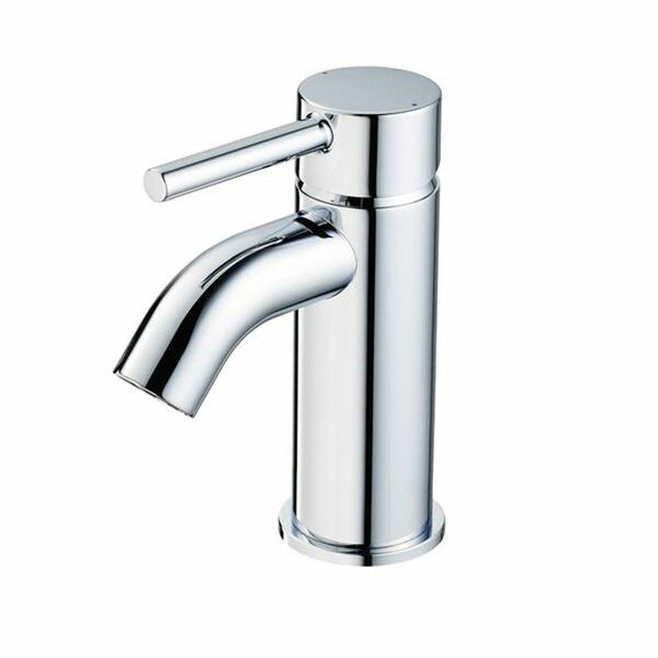 Ideal Standard Ceraline BC185AA Mini Basin Mixer