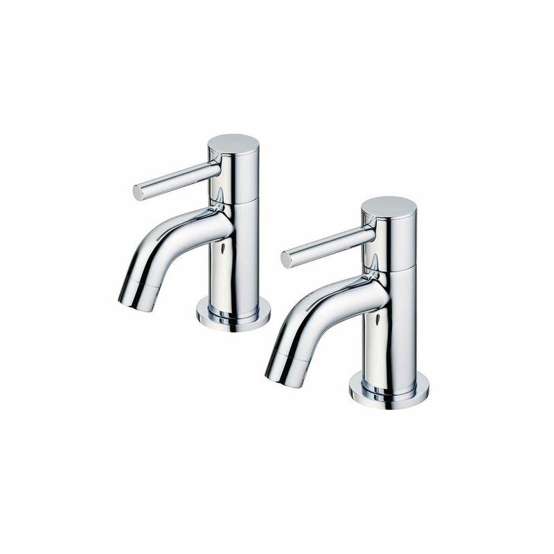 Ideal Standard | Ceraline | BC187AA | Bath Tap