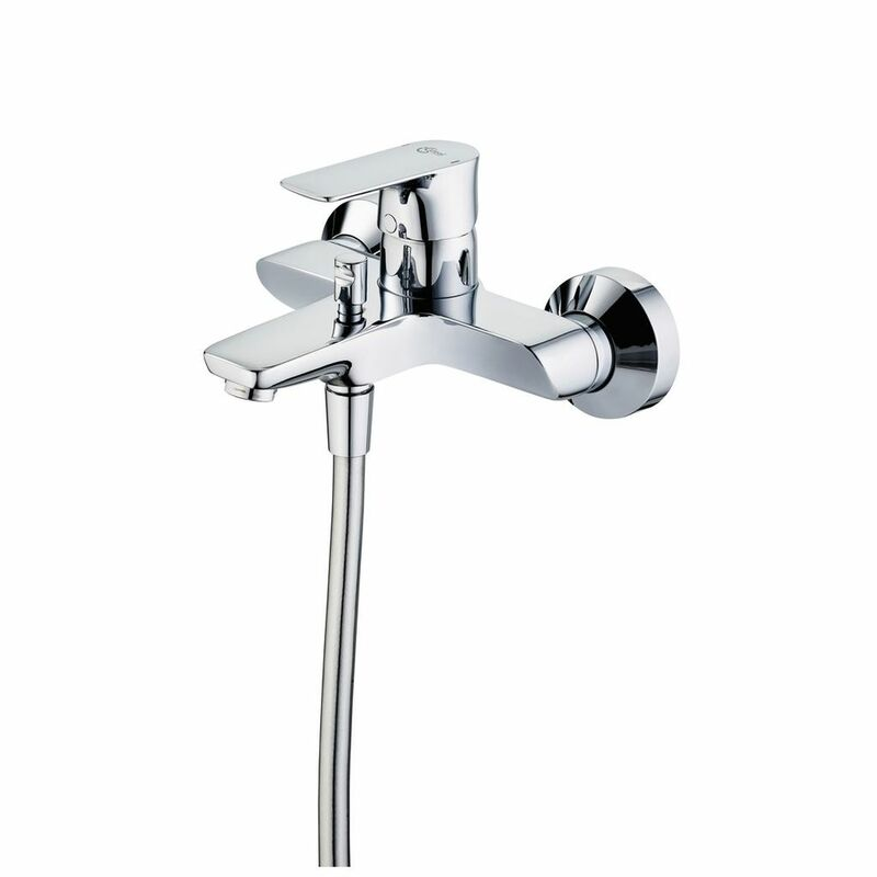 Ideal Standard | Concept Air | A7033AA | Bath Shower Mixer