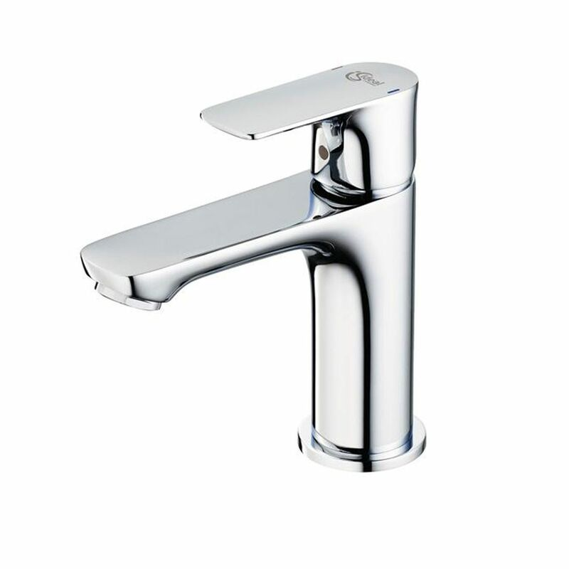 Ideal Standard | Concept Air | A7047AA | Basin Mixer
