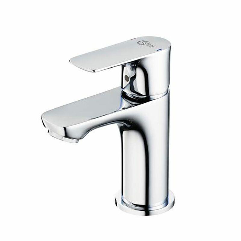Ideal Standard | Concept Air | A7048AA | Basin Mixer