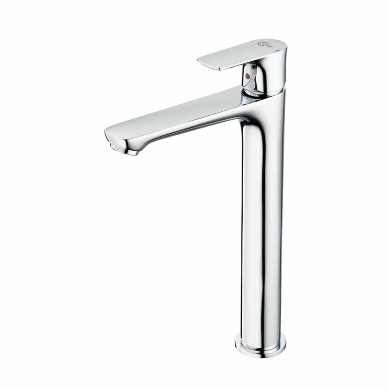 Ideal Standard | Concept Air | A7049AA | Basin Mixer