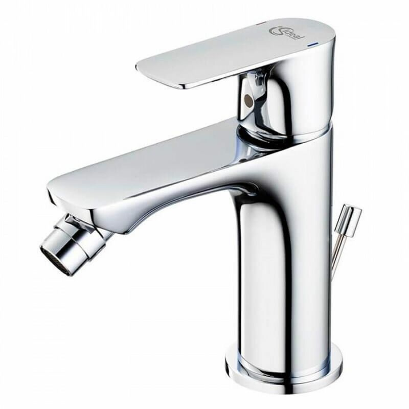 Ideal Standard | Concept Air | A7050AA | Bidet Mixer