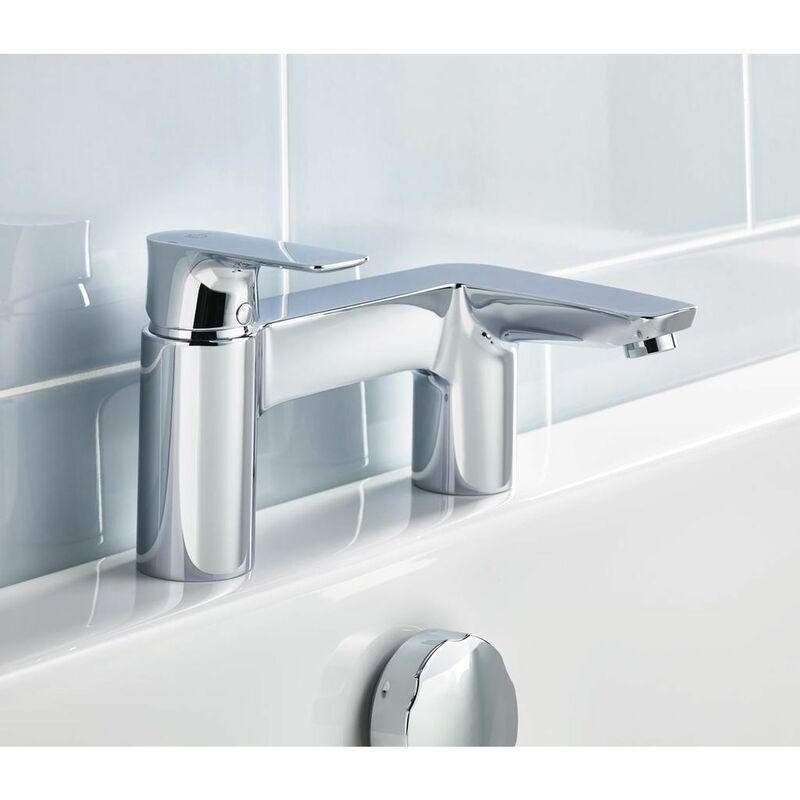 Ideal Standard | Concept Air | A7051AA | Bath Mixer/Filler