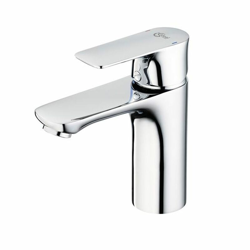Ideal Standard | Concept Air | A7064AA | Basin Mixer