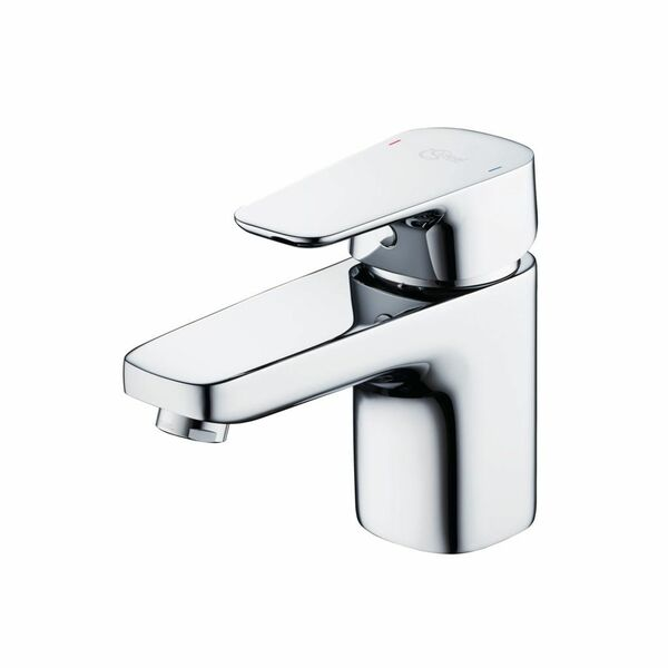 Ideal Standard Tempo B0732AA Bath Filler
