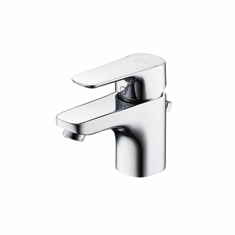 Ideal Standard | Tempo | B0763AA | Basin Mixer