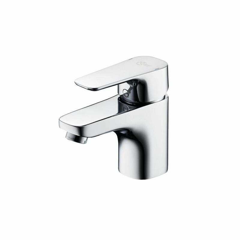 Ideal Standard | Tempo | B0764AA | Basin Mixer