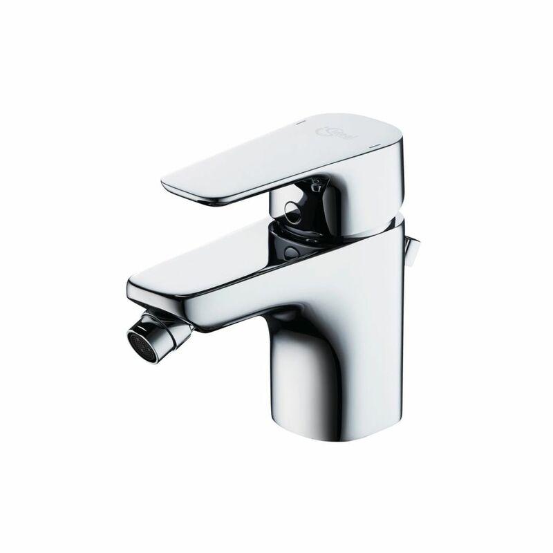 Ideal Standard | Tempo | B0765AA | Bidet Mixer