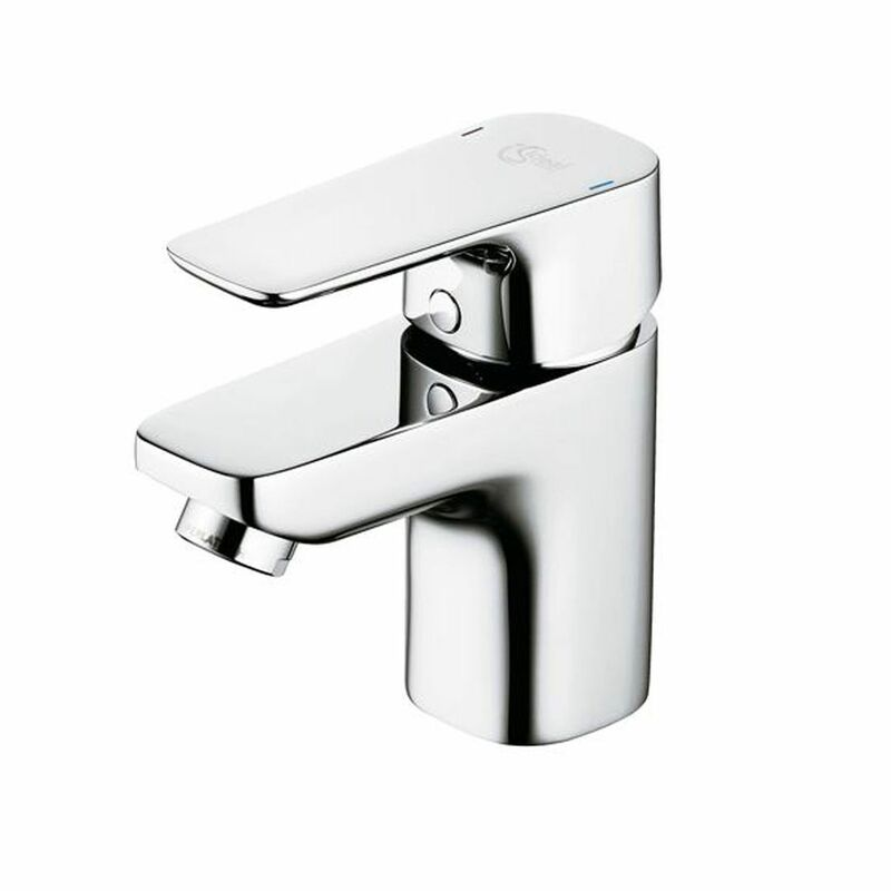 Ideal Standard | Tempo | B1480AA | Basin Mixer