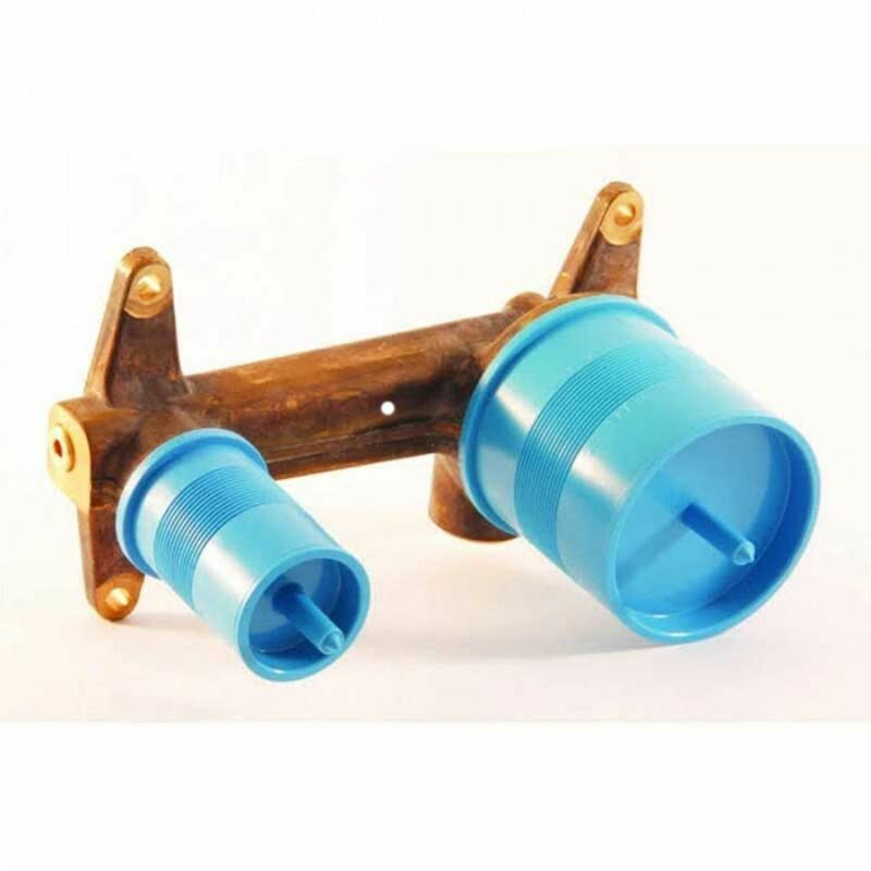 Ideal Standard | Tesi | A5948NU | Basin Mixer