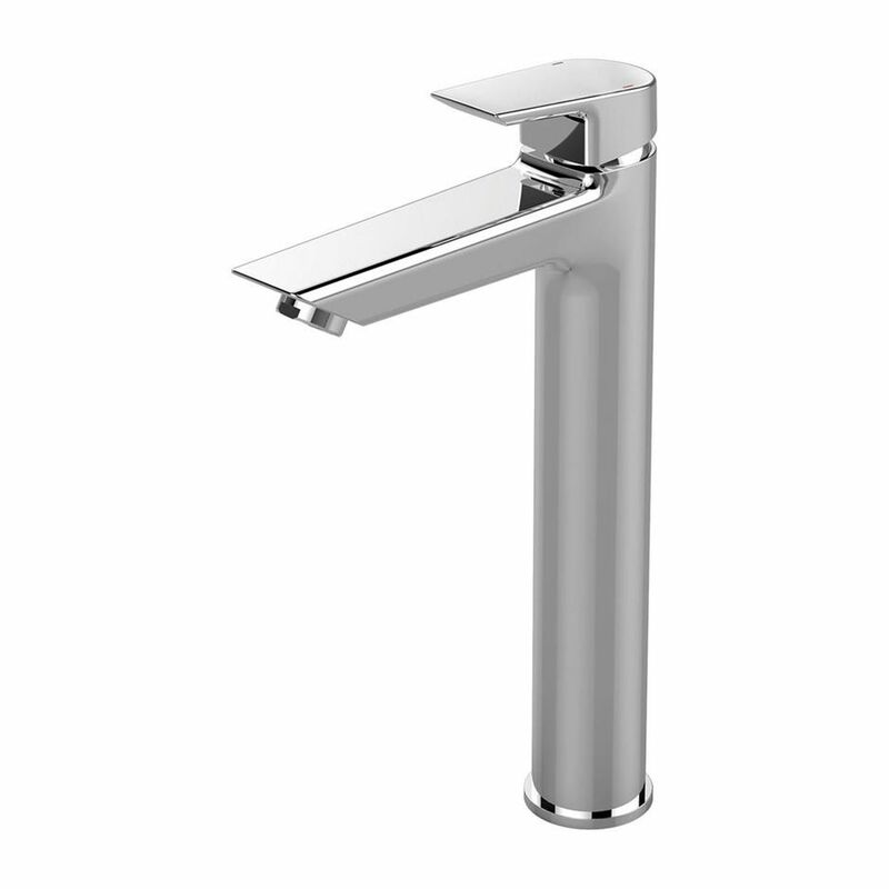 Ideal Standard | Tesi | A6575AA | Basin Mixer