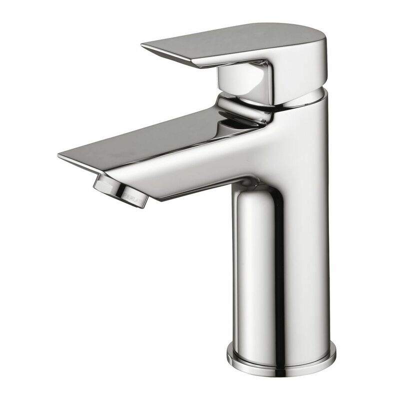 Ideal Standard | Tesi | A6587AA | Basin Mixer