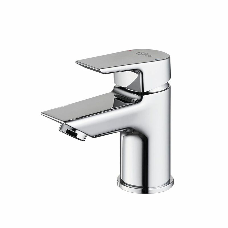 Ideal Standard | Tesi | A6588AA | Basin Mixer