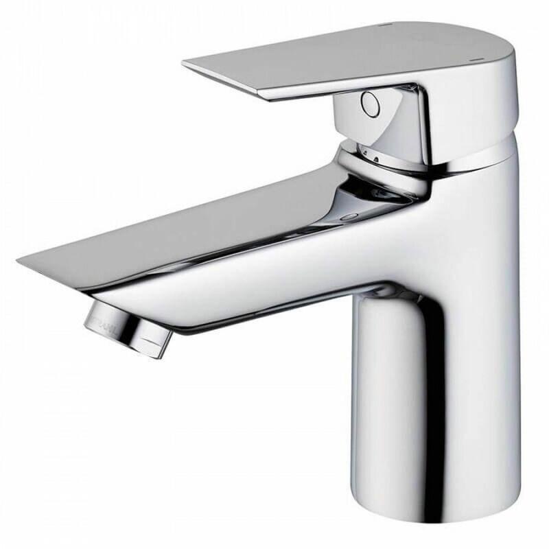 Ideal Standard | Tesi | A6589AA | Bidet Mixer