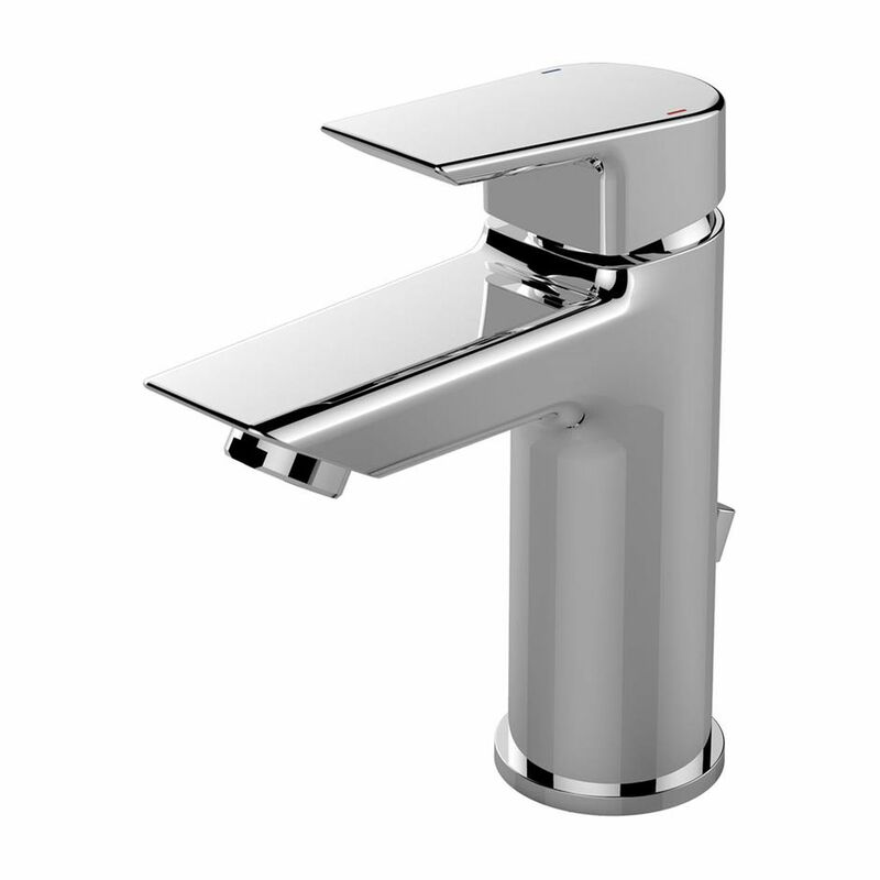 Ideal Standard | Tesi | A6592AA | Basin Mixer