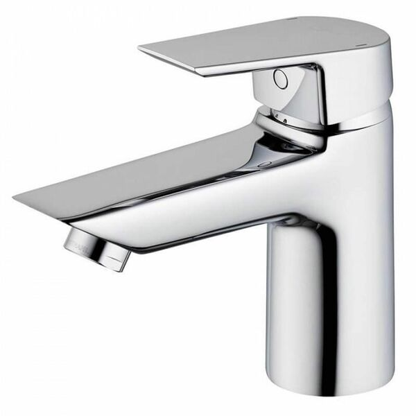 Ideal Standard Tesi B1956AA Bath Filler