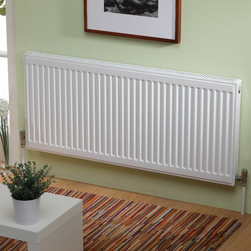 Kartell | K-Rad | S613K | Heating Radiator