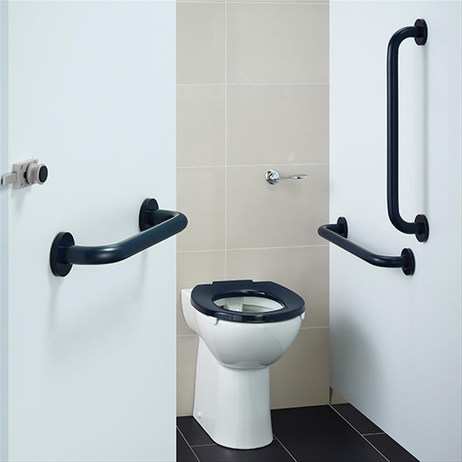 Armitage Shanks | Contour 21 | S6958LI | Toilet Pan