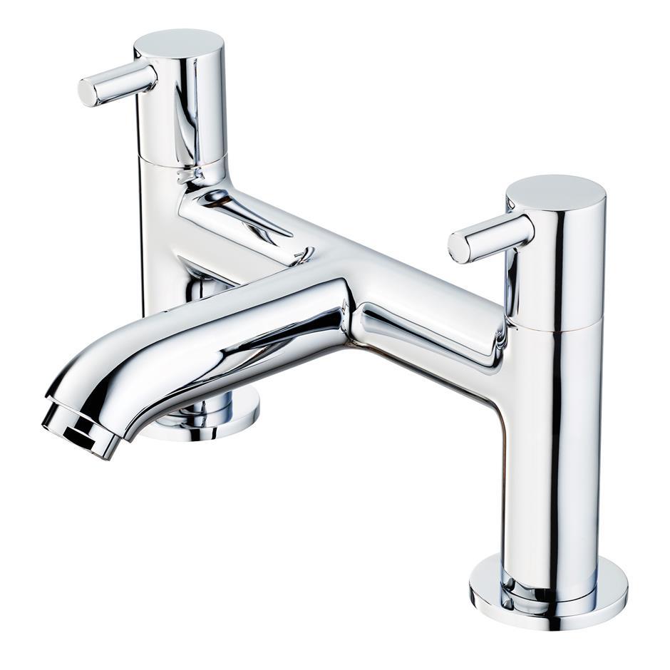 Ideal Standard | Ceraline | BC188AA | Bath Filler