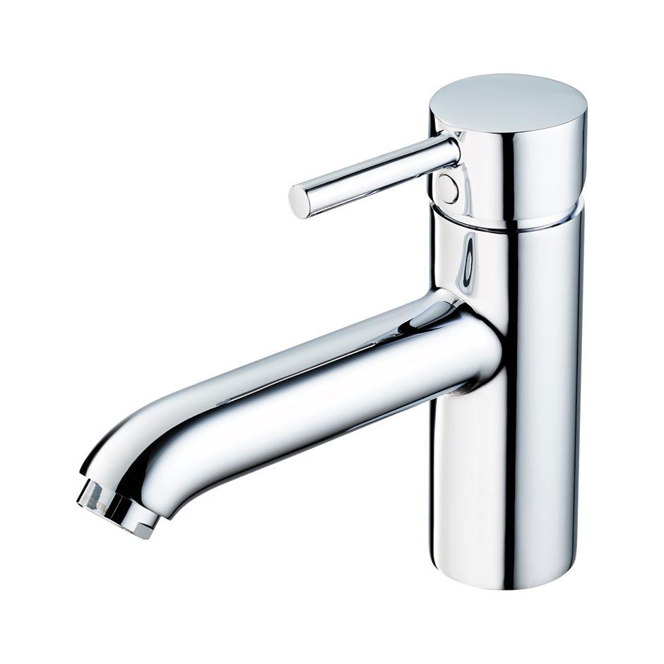 Ideal Standard | Ceraline | BC190AA | Bath Mixer