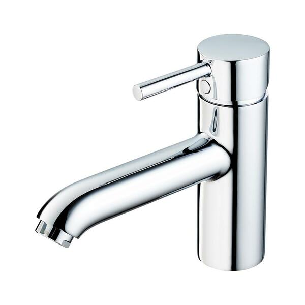 Ideal Standard Ceraline BC190AA Bath Filler