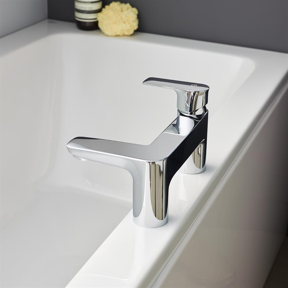 Ideal Standard | Concept Air | A7051AA | Bath Filler | Lifestyle 2