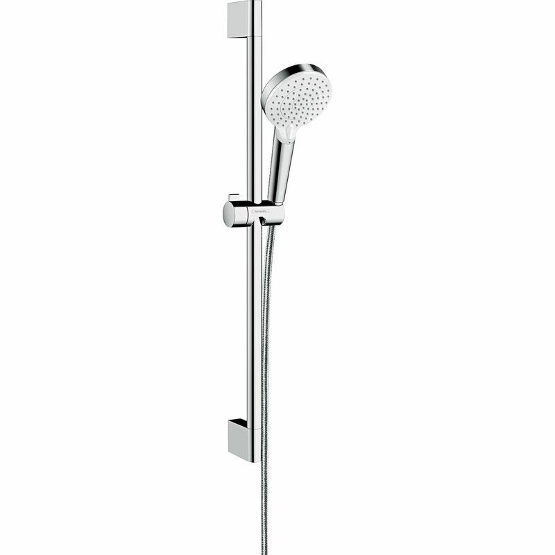 hansgrohe   Crometta   26532400   Shower Kit