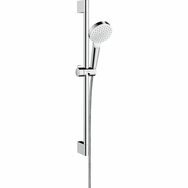 hansgrohe | Crometta | 26533400 | Shower Kit