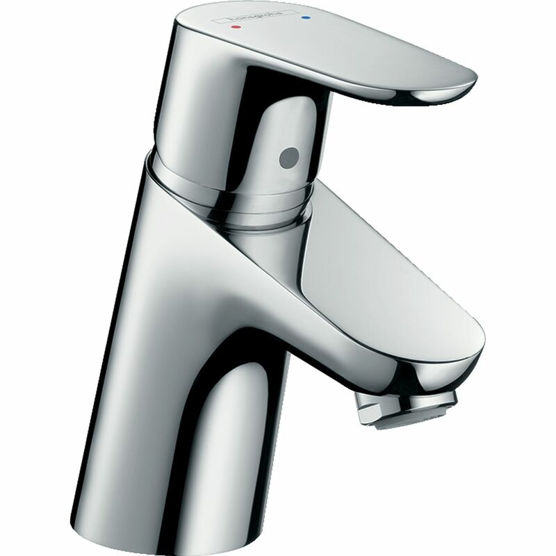 hansgrohe | Focus | 31733000 | Basin Mixer